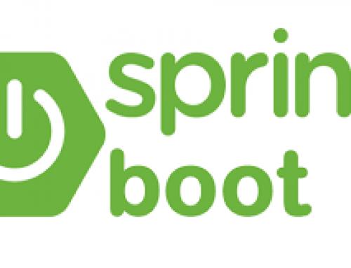 Un esempio di servizio REST con Spring Boot