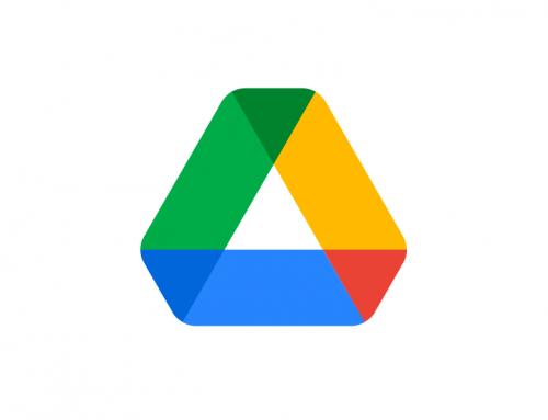 Google Drive: la condivisione tramite link
